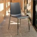 Židle Eva, Bontempi Casa
